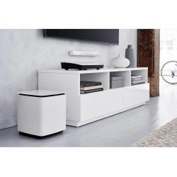 Bose Lifestyle® 650 underhållningssystem