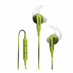 Bose SoundSport IE for Apple Devices