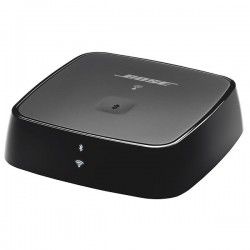 Bose SoundTouch® Wireless Link-adapter