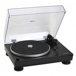 Audio Technica AT-LP5