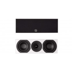 System Audio Saxo 10AV (st)