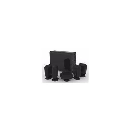 Q Acoustics Q7000i Plus 5.1