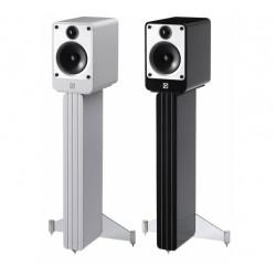 Q Acoustics CONCEPT 20 Stativ