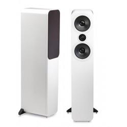 Q Acoustics 3050 demo ex.
