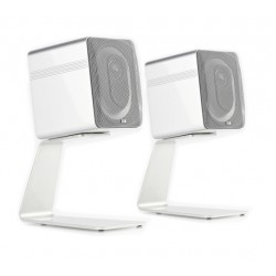ELAC Desktop Stand 301
