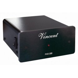 Vincent PHO-200