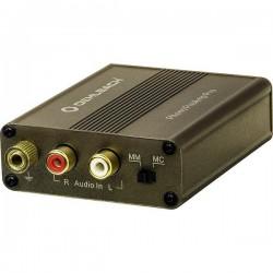 Oehlbach Phono Pre Amp Pro