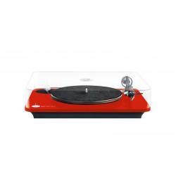 Elipson Omega 100 RIAA Bluetooth