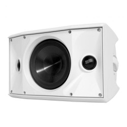SpeakerCraft OE6 DT