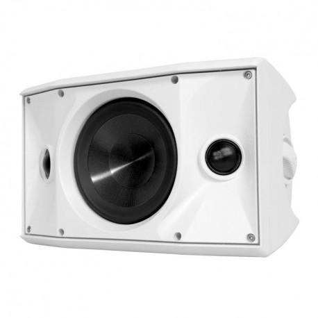 SpeakerCraft OE6 DT