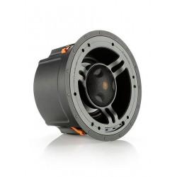 Monitor Audio Trimless 300 C380-IDC (st)