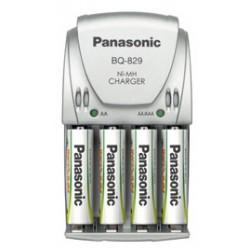 Panasonic BQ-829