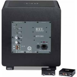 REL Acousitcs HT Air Wireless