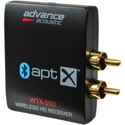 Advance Acoustic WTX-500