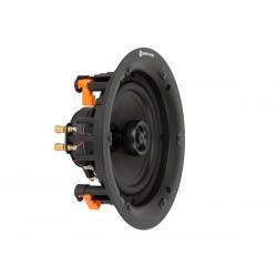 Monitor Audio Pro65