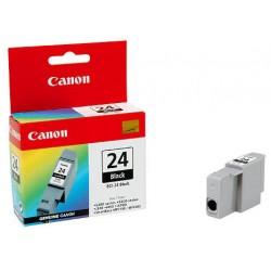 Canon BCI-24BK