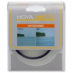Hoya Filter UV(N) HMC 43 mm