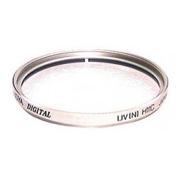 Hoya Filter UV HMC Digital 34mm