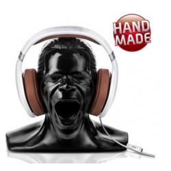 Oehlbach Hörlursställ Scream