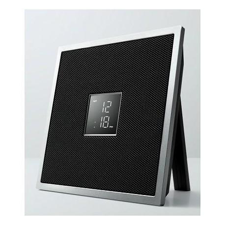 yamaha isx 18d. Black Bedroom Furniture Sets. Home Design Ideas