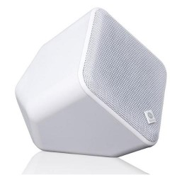 Boston Acoustics SoundWare (st)