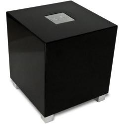 REL Acoustics T-Zero