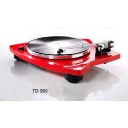 Thorens TD 209