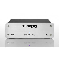 Thorens MM-008 ADC
