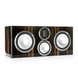Monitor Audio Gold C350